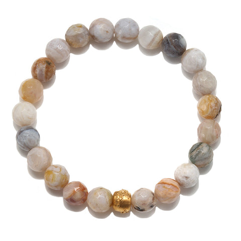 Intuitive Exploration Bracelet