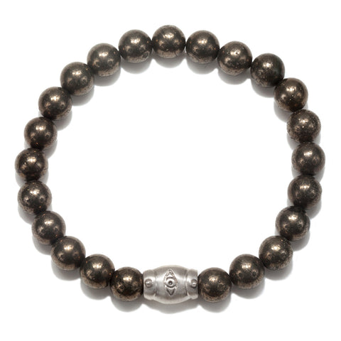 Empowerment Stretch Bracelet Set