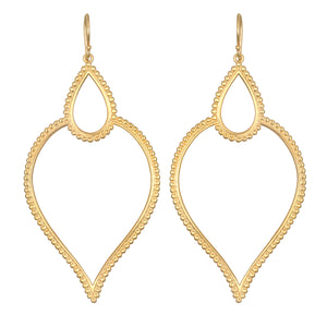 Enduring Elegance Earrings