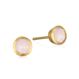 Simply Loved Stud Earrings