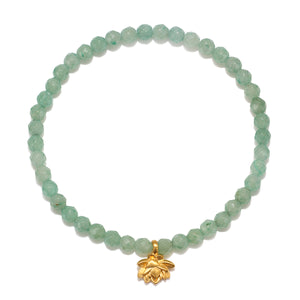 Inspired Spirit Bracelet - Satya Jewelry