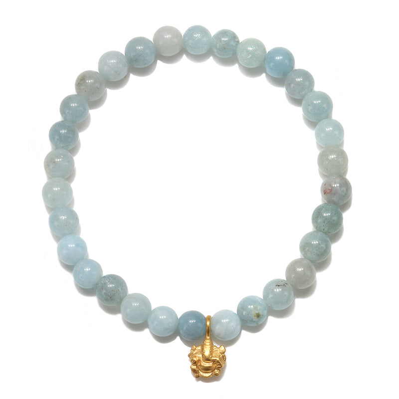 Guardian of Peace Bracelet - Satya Jewelry