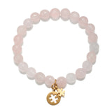 Connect with Compassion Bracelet - Satya Jewelry