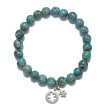 Intuitive Guidance Bracelet - Satya Jewelry