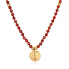 Aligned in Vitality Chakra Mala - Satya Jewelry