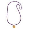 Embark on the Journey Mala - Satya Jewelry