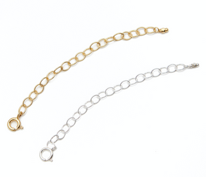 Necklace Extender - Satya Jewelry