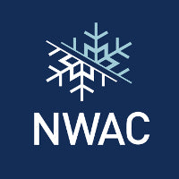 NWAC Collection
