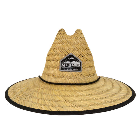 Raven Mountain Sun Hat