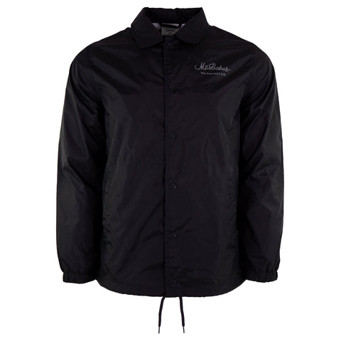 Take'n Laps Jacket