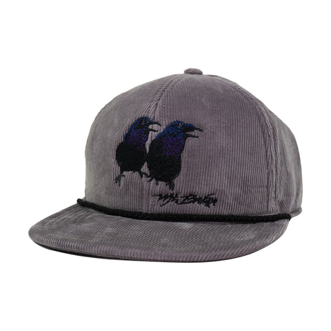 Mt. Baker Wilderness Hat