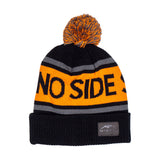 No Side Slipping Beanie