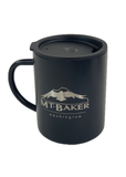 Mt. Baker Camp Cup
