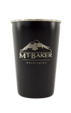 Mt. Baker Party Cup