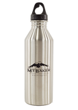 Mt. Baker M8 Water Bottle