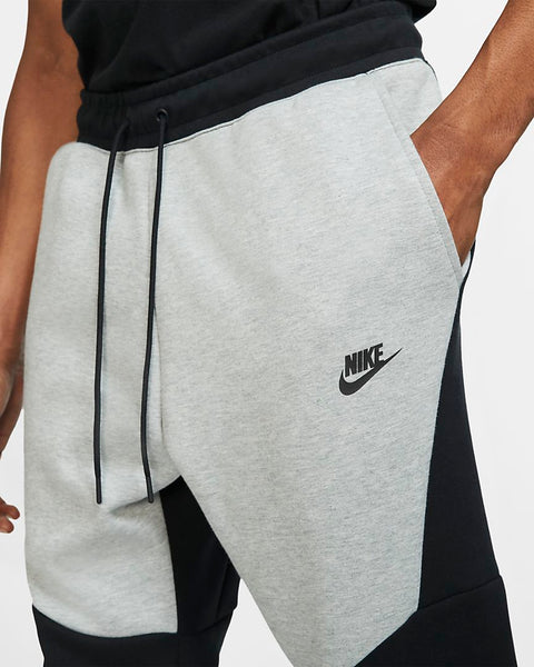 Nike Sportswear Tech Fleece