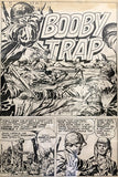 Jack Kirby Care Package #5 (For Stores) - Jack Kirby
