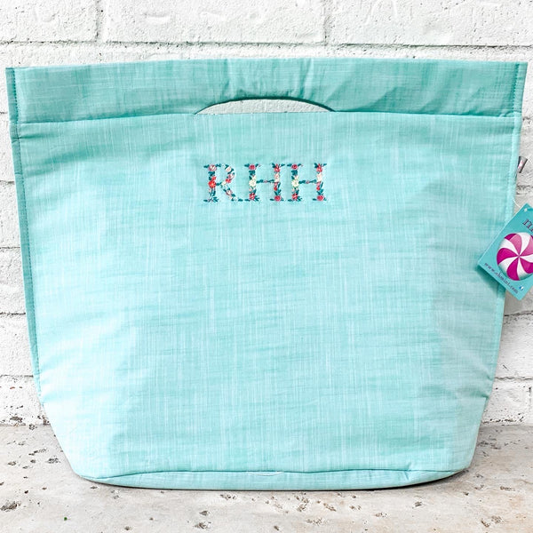Large Lizzi Tote by Mint®