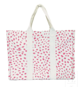 Spot On Heavy Duty Tote