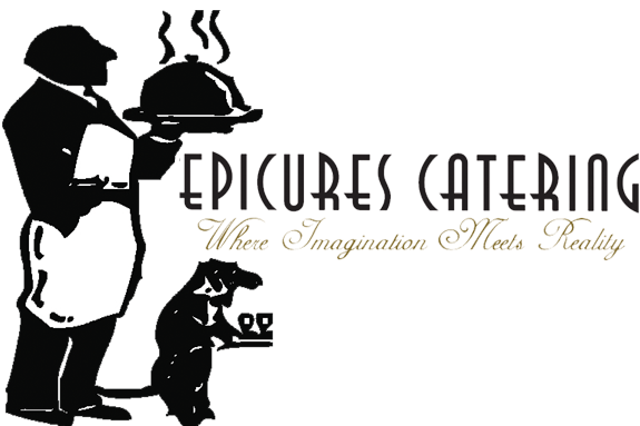 Epicures Catering | Sponsor of Royalty Pecan Farms Harvest Festival