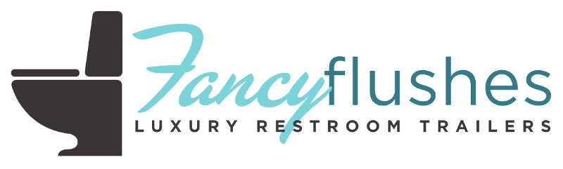 Fancy Flushes | Sponsor of Royalty Pecan Harvest Festival