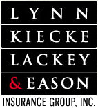LKLE Insurance Group | Sponsor of Royalty Pecan Farms Harvest Festival
