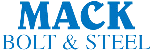 Mack Bolt & Steel | Sponsor of Royalty Pecan Farms Harvest Festival