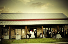 InPhocus Photography | Orchard Weddings at Royalty Pecan Farms