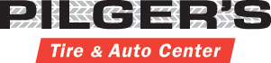 Pilger's Tire & Auto Center | Sponsor of Royalty Pecan Farms Harvest Festival