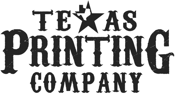 Texas Printing Company in Bryan, TX | Sponsor of Royalty Pecan Farms Harvest Festival
