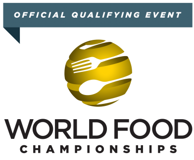 World Food Championships Qualifier - Annual Royalty Pecan Farms Recipe Challenge