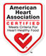 AMA Certifies Pecans as Heart Healthy Food