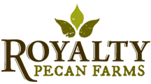 Royalty Pecan Farms