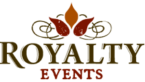 Royalty Pecans Events