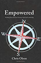 Empowered by Chris Olson