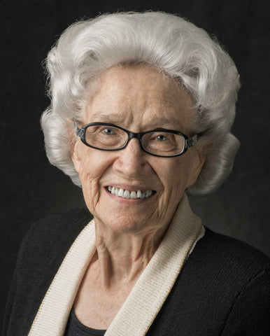 The Power Of Prevailing Prayer by Vesta Mangun