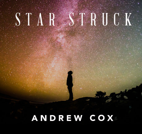 Star Struck by Andrew Cox