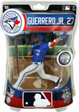 Vladimir Guerrero Jr. Import Dragons 6' Figure