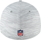 Green Bay Packers 2020 New Era On Field 39Thirty Flex Fit Cap