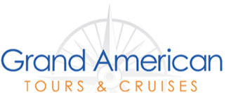 Grand American Tours