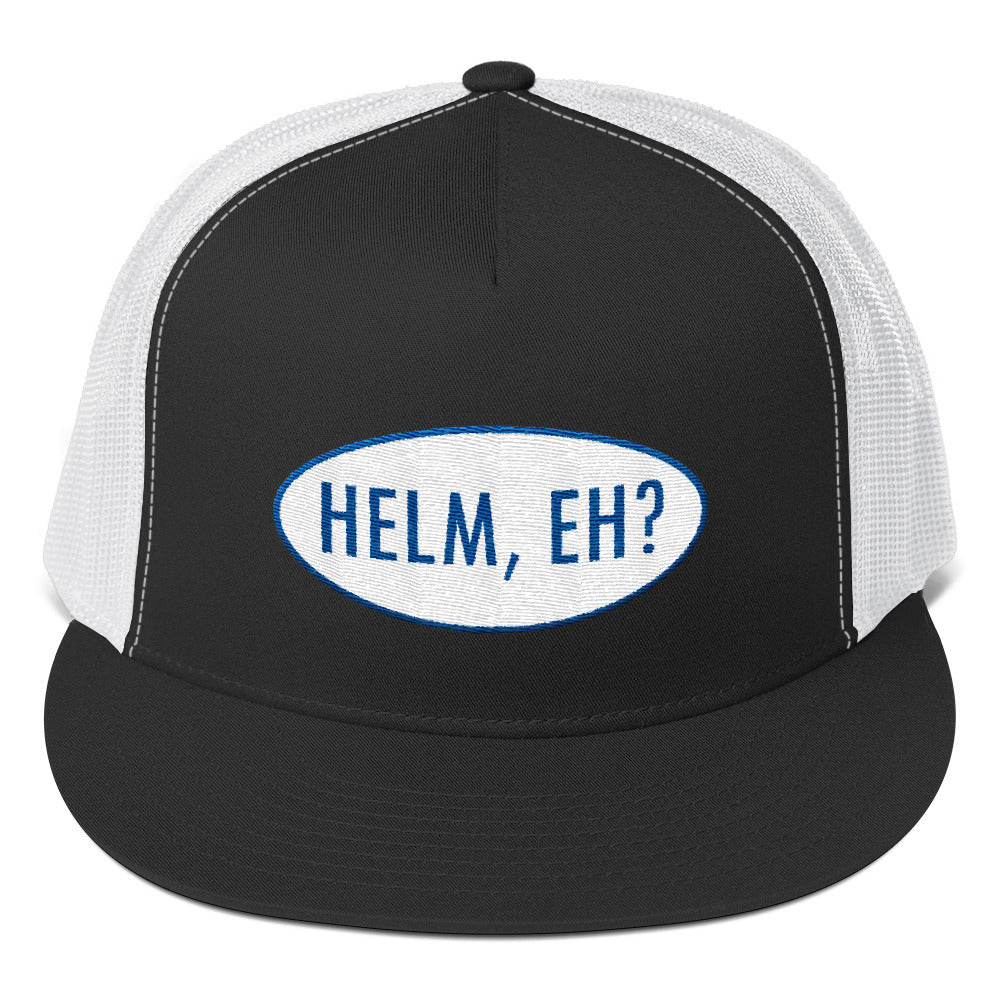 The  Helm 367f51233d