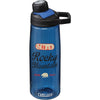 CamelBak® BPA-Free High-Flow Spout Water Bottle