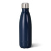 17 oz Triple-Insulated Stainless Steel Bottle