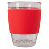 To-Go Glass Mug - 12 oz