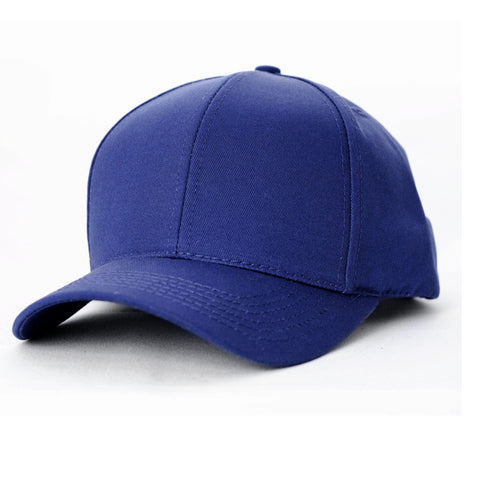 Organic Perfect Profile Cap