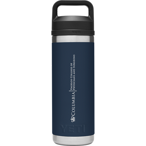 18 oz YETI® Water Bottle
