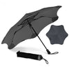 Weatherproof Unflappable Umbrella