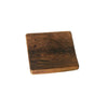 Recycled Wine Barrel Stave Serving Board - Assorted Sizes