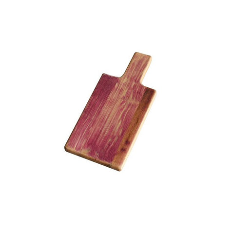 Wine Barrel Top Paddle - Small