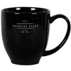 Made in USA Bistro Mug